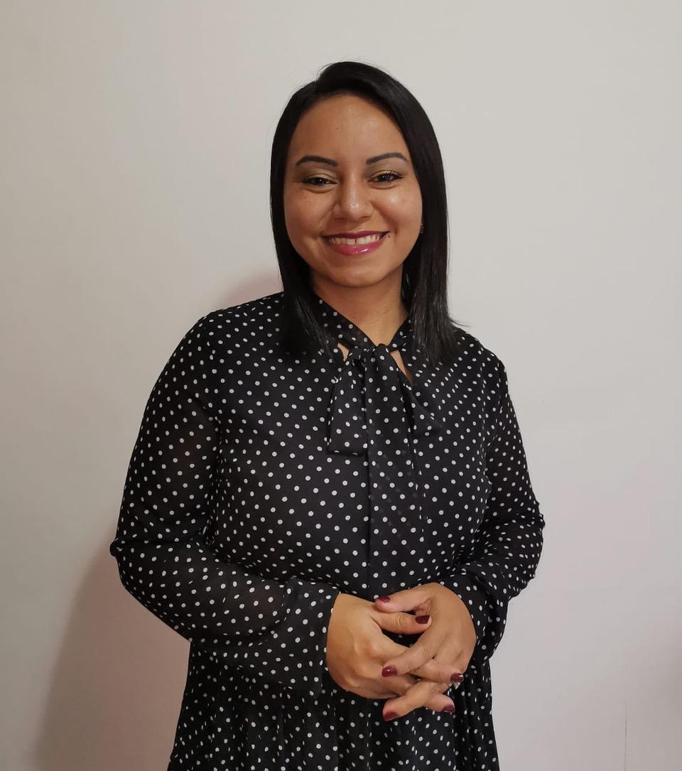 En este momento estamos ante cambios históricos y una nueva forma de vivir, considera Ana Alfaro, experta en negocios y directora de la plataforma You Pura Vida.