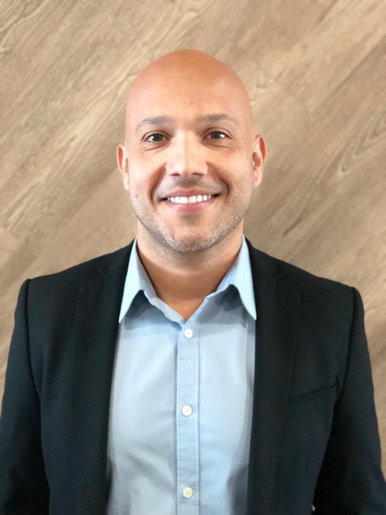 """Jorge Cubillo, Gerente de Recursos Humanos de Tek Experts, explica: """"construir entornos laborales inclusivos es clave para potenciar el desempeño de los colaboradores""""."""