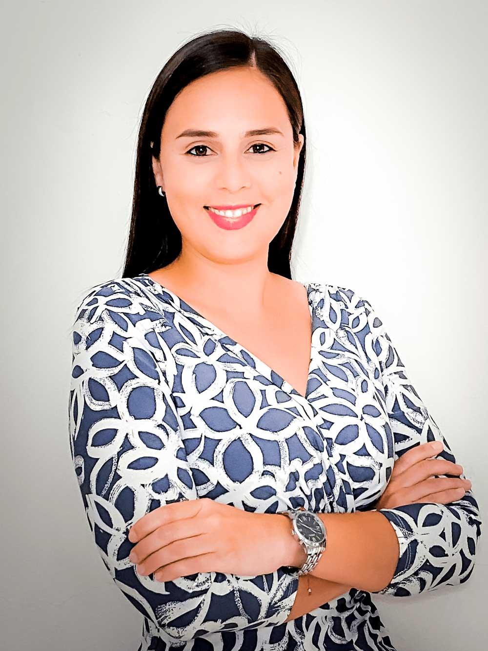 La abogada Gabriela Monge, de BG&A Abogados, explicó que la liquidación debe pagarse al momento del despido.