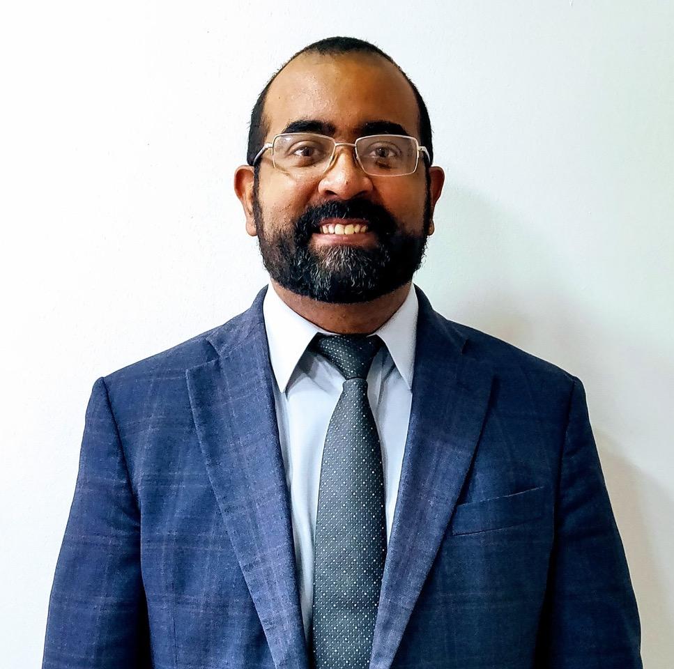 Carlos Sánchez, gerente regional de productos Microsoft en GBM.