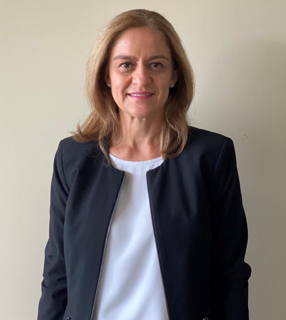 Carmen Sánchez es contadora de profesión, especialista en impuestos y con amplia experiencia regional en asesoría fiscal a empresas.