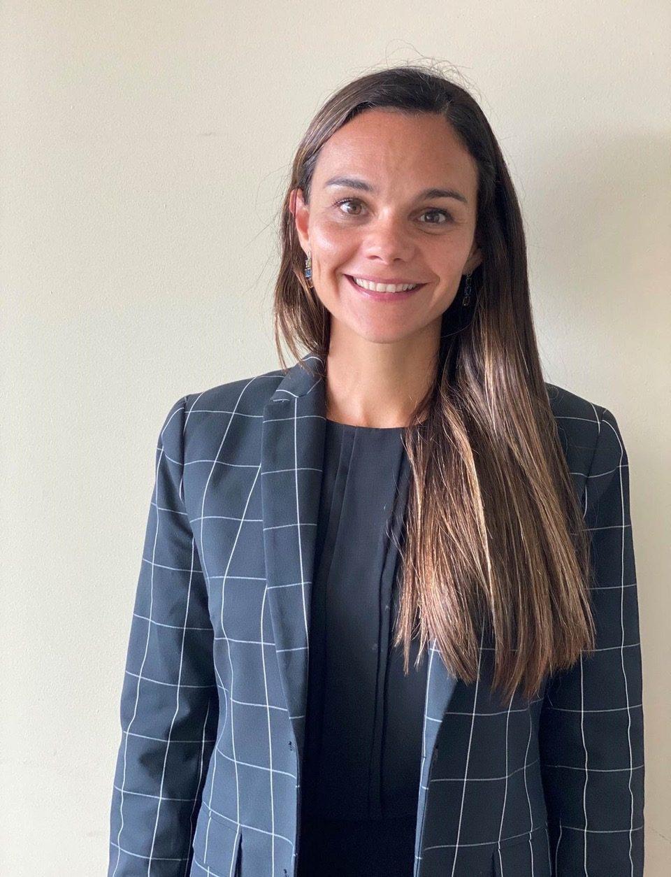 Cristina Sansonetti, cuenta con más de 15 años asesorando compañías multinacionales (y nacionales) en diagnóstico fiscal, procesos de fiscalización y reorganización empresarial.