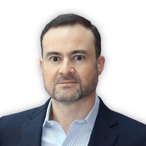 Rafael Sayagués, socio y líder de impuestos y legal de EY.