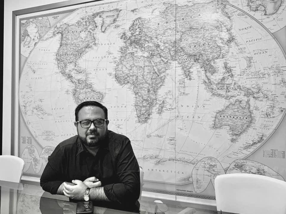 En el documental participó el periodista Randall Rivera Vargas, como productor periodístico.