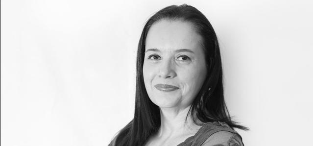 Beatriz Zumbado de Inteligencia de Negocios y Mercadeo de UNIMER Centroamérica.