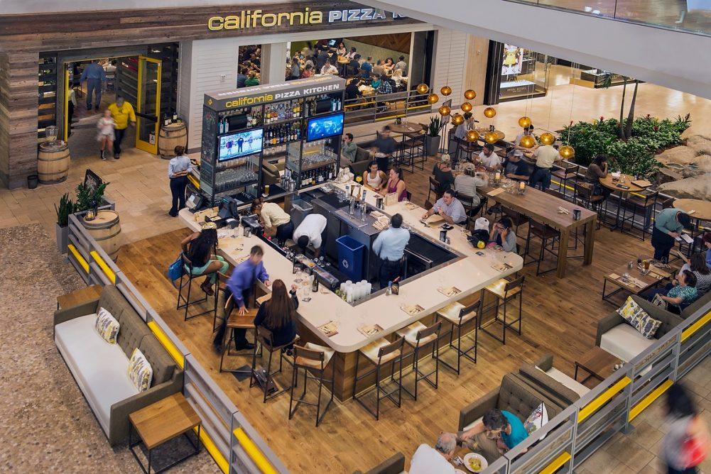 La asociación con Morpho Travel Retail representa la fuerza continua de la marca CPK, sus productos innovadores y la alta calidad de su servicio.