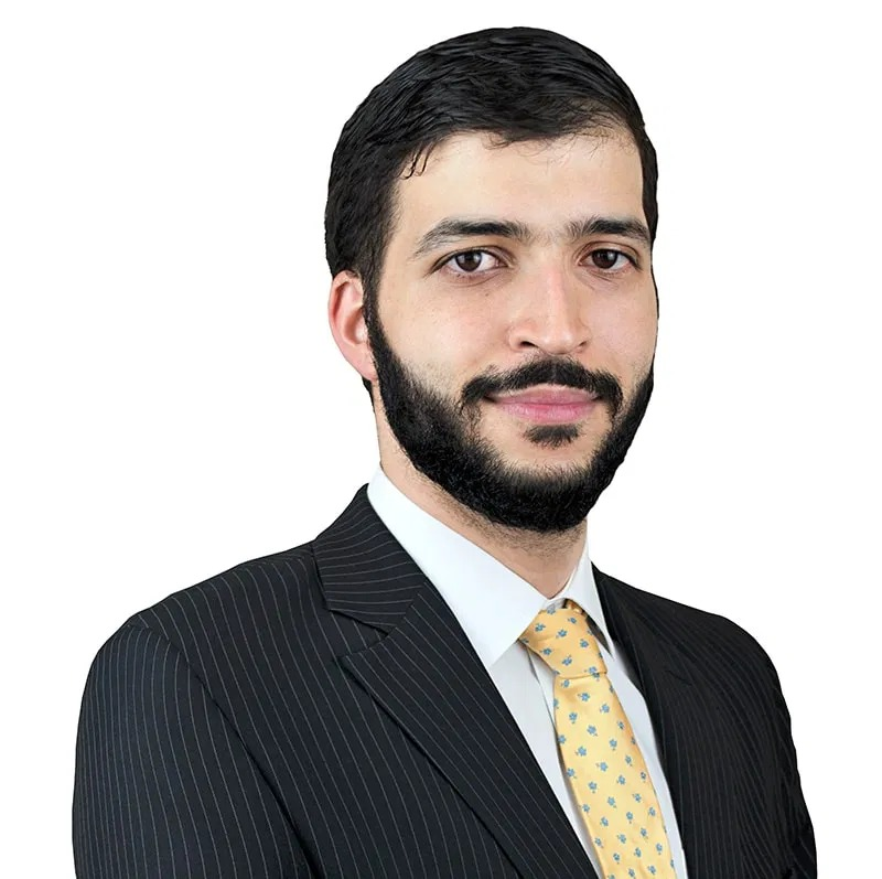 Marco E. Arias Arguedas Especialista en Derecho Laboral Privado. BDS Asesores Costa Rica