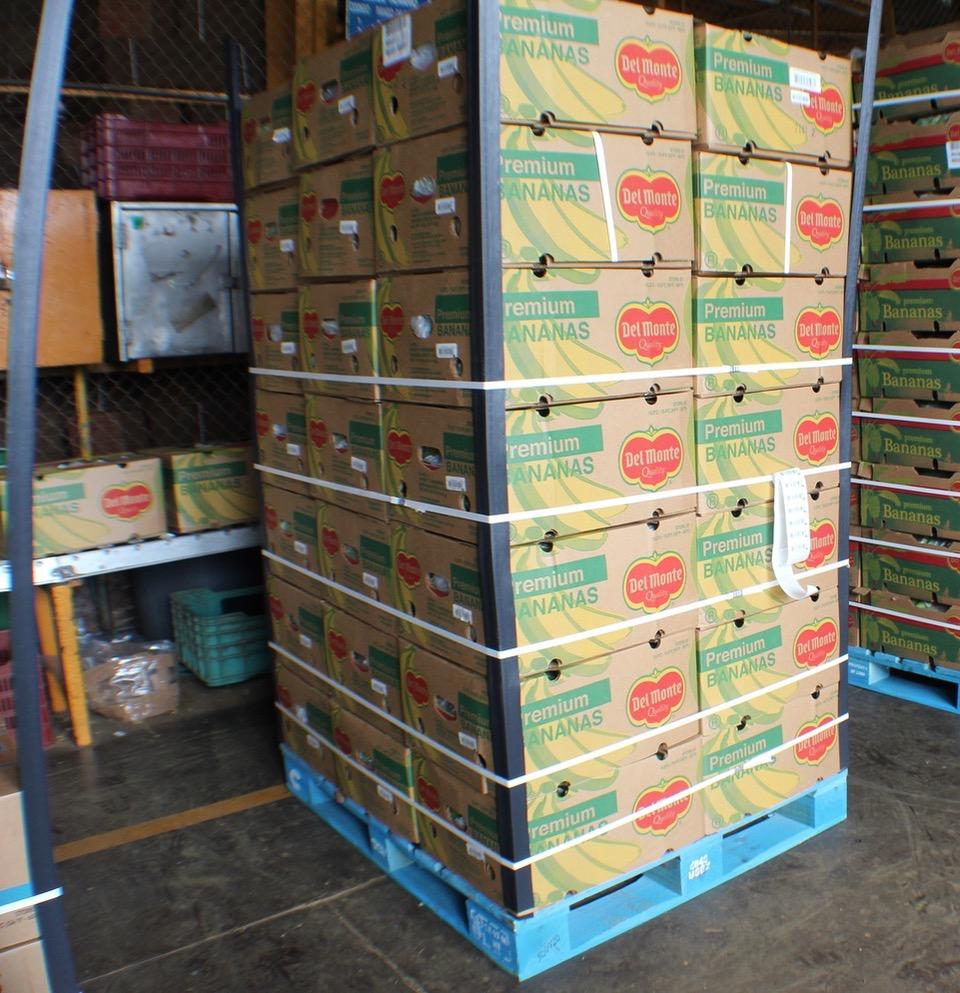 Costa Rica se convirtió en el primer productor de banano en el mundo en contar con una alternativa para el manejo adecuado de este residuo.