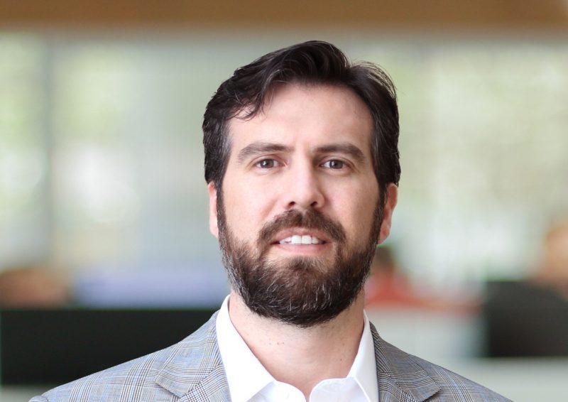 Manfred Kopper, Gerente Senior de los Servicios de Sostenibilidad de EY.
