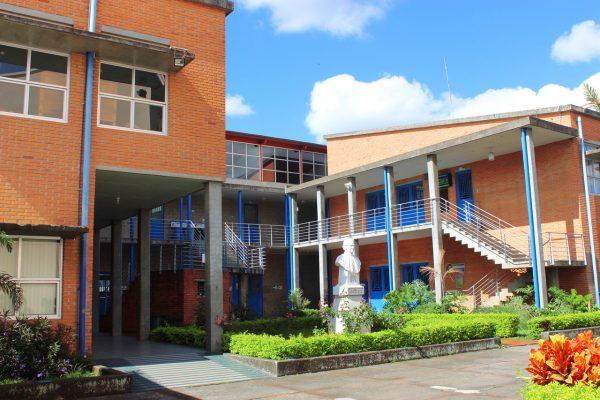 El proyecto Don Bosco Plus iniciará partir del segundo semestre del año.