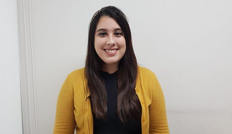 Natalia Ramírez, Senior de impuestos de Grant Thornton.