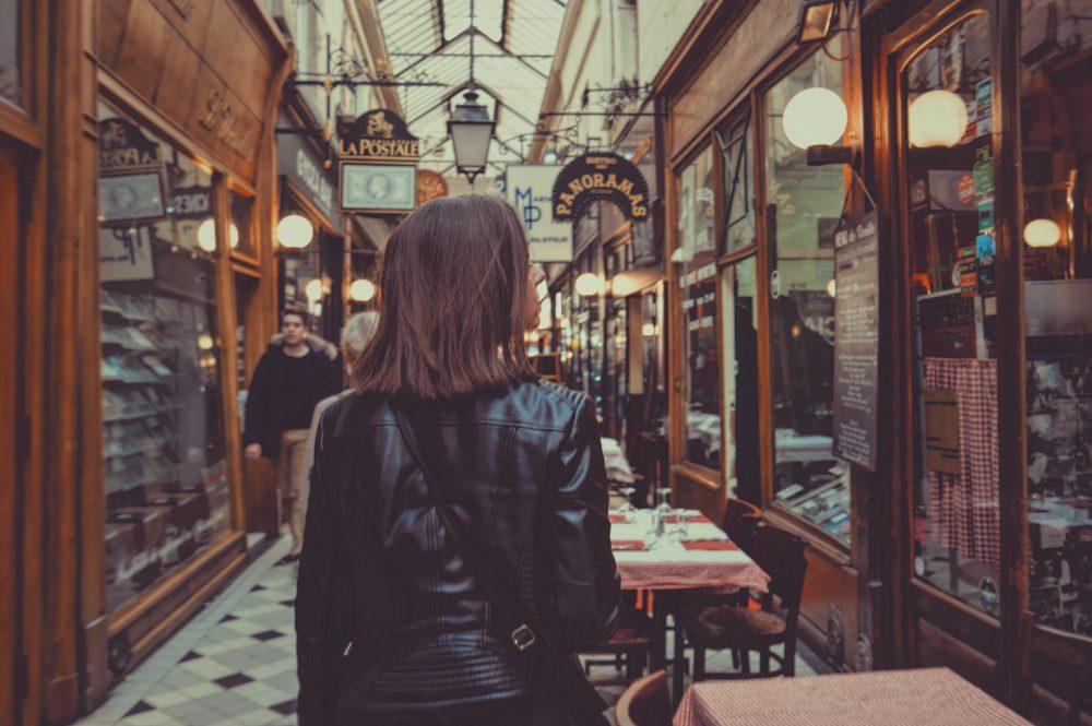 Las marcas con propósito construyen una relación profunda con los consumidores, lo cual permite cambiar la percepción de una empresa, según este estudio.