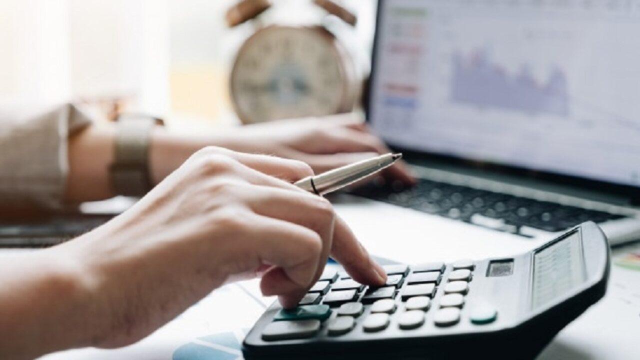 La presentación de declaraciones de precios de transferencia permitirá a Hacienda saber realmente si este impuesto se está recaudando de manera correcta.