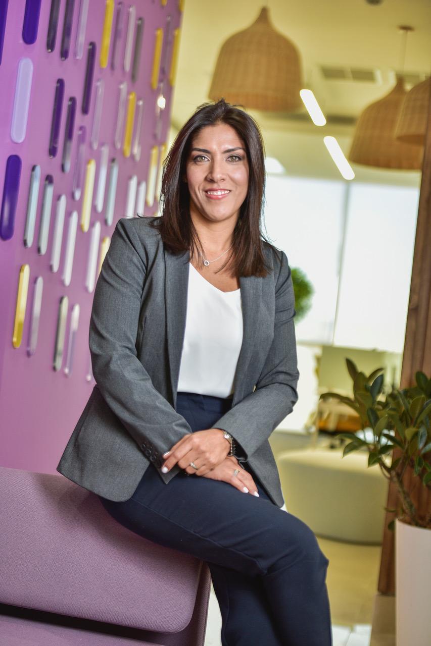 Esmeralda Rodríguez, Gerente General Regional para Centroamérica y el Caribe, confirmó que la inversión inicial en nuevas oficinas y contrataciones, supera el millón cuatrocientos mil dólares.