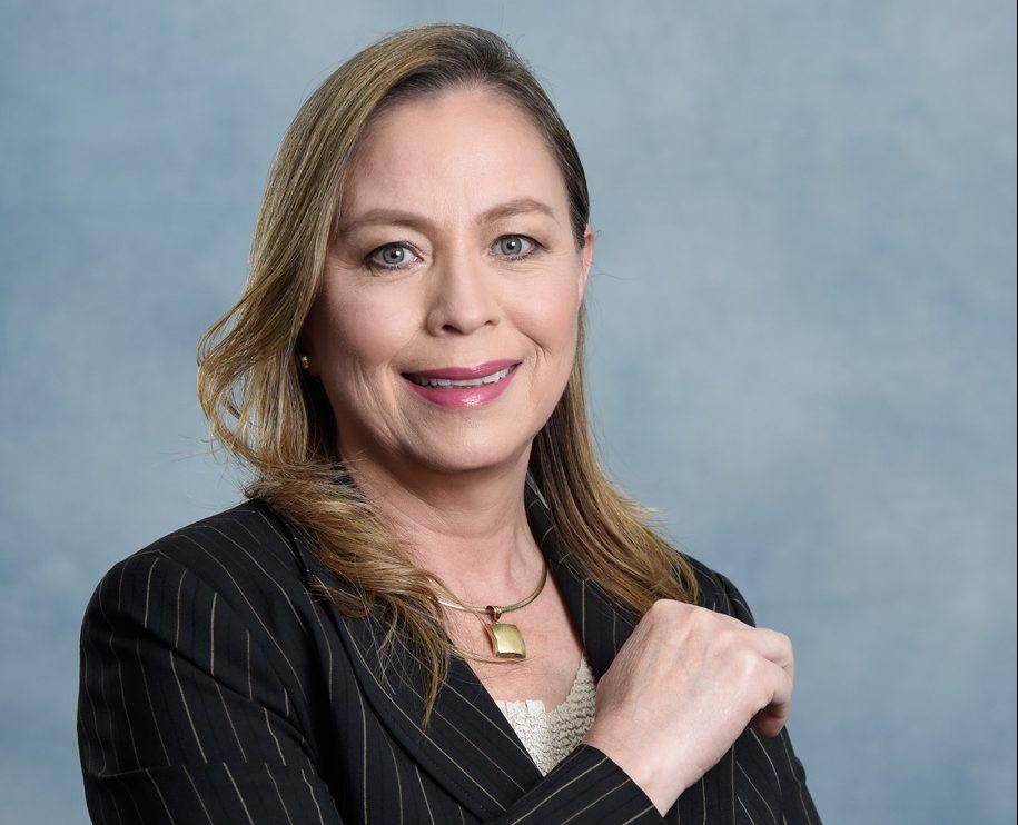 Rosa Monge, Rectora de la Universidad Latina de Costa Rica, detalló que los interesados deberán inscribirse en https://zc.vg/ajIXe