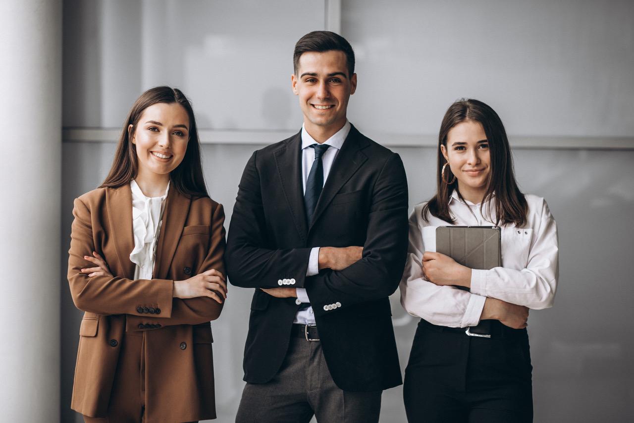 Equidad de género, talento humano y gestión en pandemia son parte de su cartera de servicios de Assertive Consulting Group.