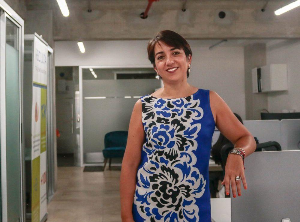 Adriana Arce, socia-directora de Recluta Talenthunter, comentó que los interesados en aplicar pueden ingresar a http://recluta.org/vacantes