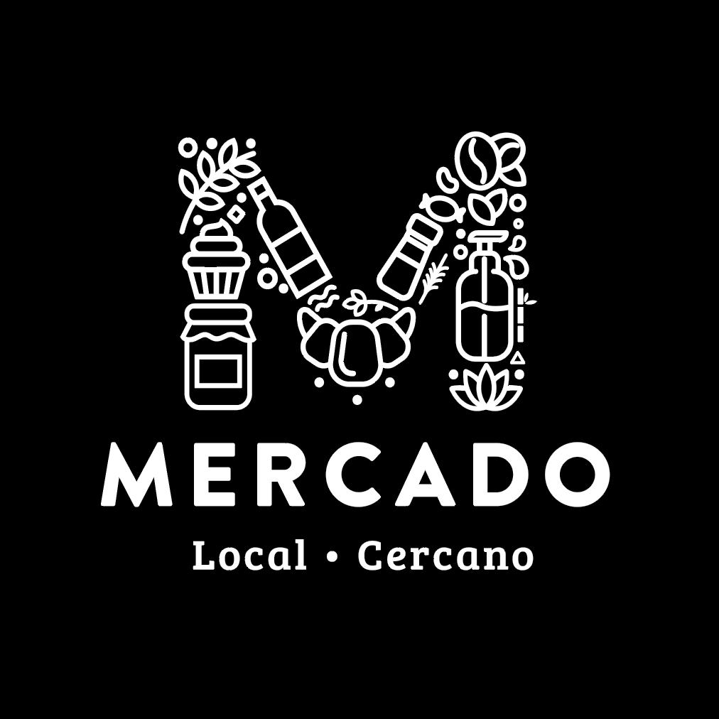 Los productos que ofrece Mercado 83 son elaborados de manera artesanal con ingredientes frescos que destacan por su esencia local y mentes creativas.