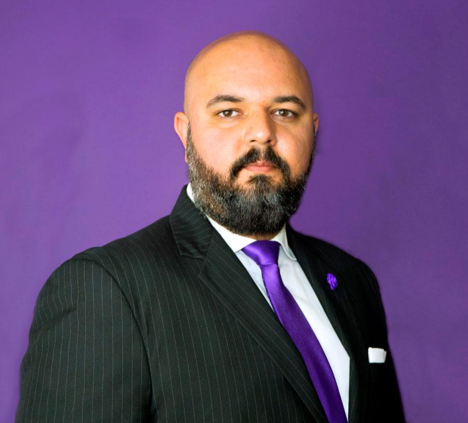 Por Alonso Erak. Director de Fiscalidad Internacional. Grant Thorton Costa Rica.