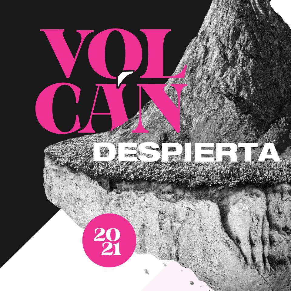 Los interesados en inscribir sus casos deberán ingresar a la página de Volcán: http://festivalvolcan.cr/inscripciones.php