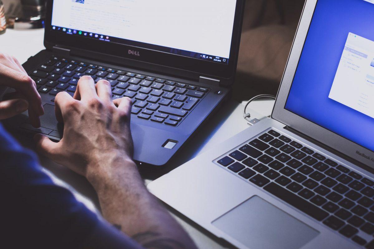 La ingeniería social, la suplantación de identidad y el robo o uso no autorizado de datos son los principales tipos de ataques.