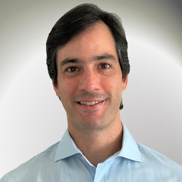 Rafael Parrella, Managing Director de PedidosYa Costa Rica, inició oficialmente este mes en su puesto.