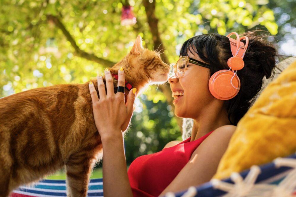 Aunque el gato no salga de la casa es vital brindarle protección contra las pulgas y garrapatas de forma periódica. Hay tratamientos para la prevención y control de estos parásitos con efectividad inmediata y persistentes hasta por 12 semanas.